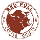 The Red Poll Cattle Society